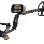 Which can be beneficial to buy a metal detector modern metal detectors