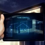 how to Choose home automation system