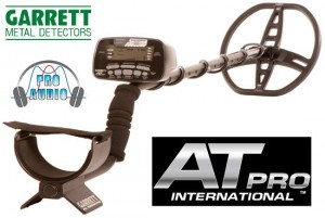 metal detector garrett at pro waterproof metal detector Garrett AT PRO garrett at gold metal detector review garrett at gold metal detector reviews