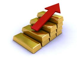 Gold investment Gold prices continue rising with the eurozone crisis