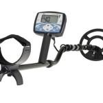 Minelab X-Terra metal detectors reviews