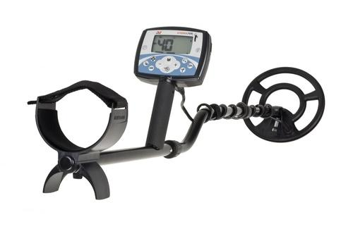 Minelab X-Terra metal detectors reviews