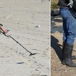 Truth about Metal Detecting and Treasure Hunting