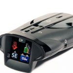 What you believe to be the best radar detectors