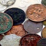Why attend auctions to numismatists