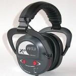 Wireless headphones XP WS3