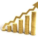 How to predict the future price of gold