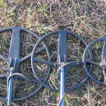 metal detector manufacturers-How to choose a metal detector