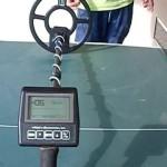 whites dfx 300 metal detector reviews