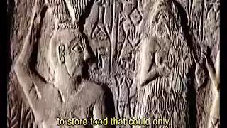 TC2 Source Docs - Ancient Egypt: Daily life   180x320
