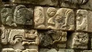 sumerian and egyptian civilization unlike sumerian