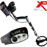 XP DEUS Metal Detector wireless world sensation