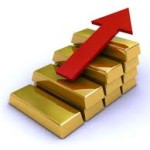 Investing in gold Why is this tempting offer ? Investing in gold Past and Present Gold and silver forecasts for 2014