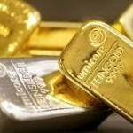 correction gold prices sparked unprecedented interest investing precious metals Gold, silver , palladium and platinum - to buy more profitable