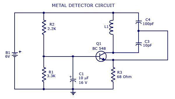 Circuit Digest - Electronic Circuits, Projects Community