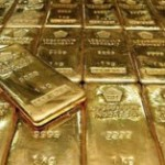 Gold jumps in thin trading but the outlook is grim What is the spot market gold
