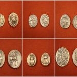 Pictures of Ancient Greek coins