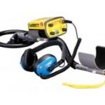 Disadvantages of pulse metal detectors