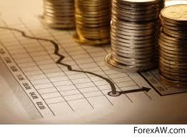 Several methods of investing in precious metals