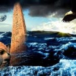 Was there a lost continent of Atlantis