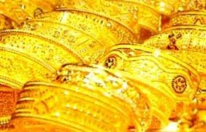 Choosing jewelry Which is better gold or platinum The most expensive metals on Earth