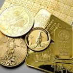 Which is the better investment - Gold Vs Silver