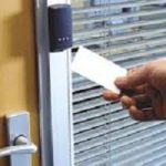 Electronic locks Best Electronic Locks For Commercial Use