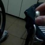 Bounty Hunter Legacy 3500 Metal Detector Reviews