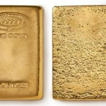 gold bars - How to buy gold bars