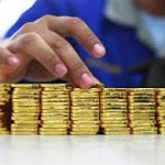 Should I buy gold What is gold futures Gold as an investment buy physical gold investment coins or ingots?