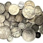 Coin collector numismatist hobby worth pursuing