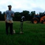 Treasure Hunting With Fisher F75 Metal Detectors
