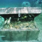 شراء اجهزة الكشف عن المعادن تحت سطح الماء -metal detectors for gold